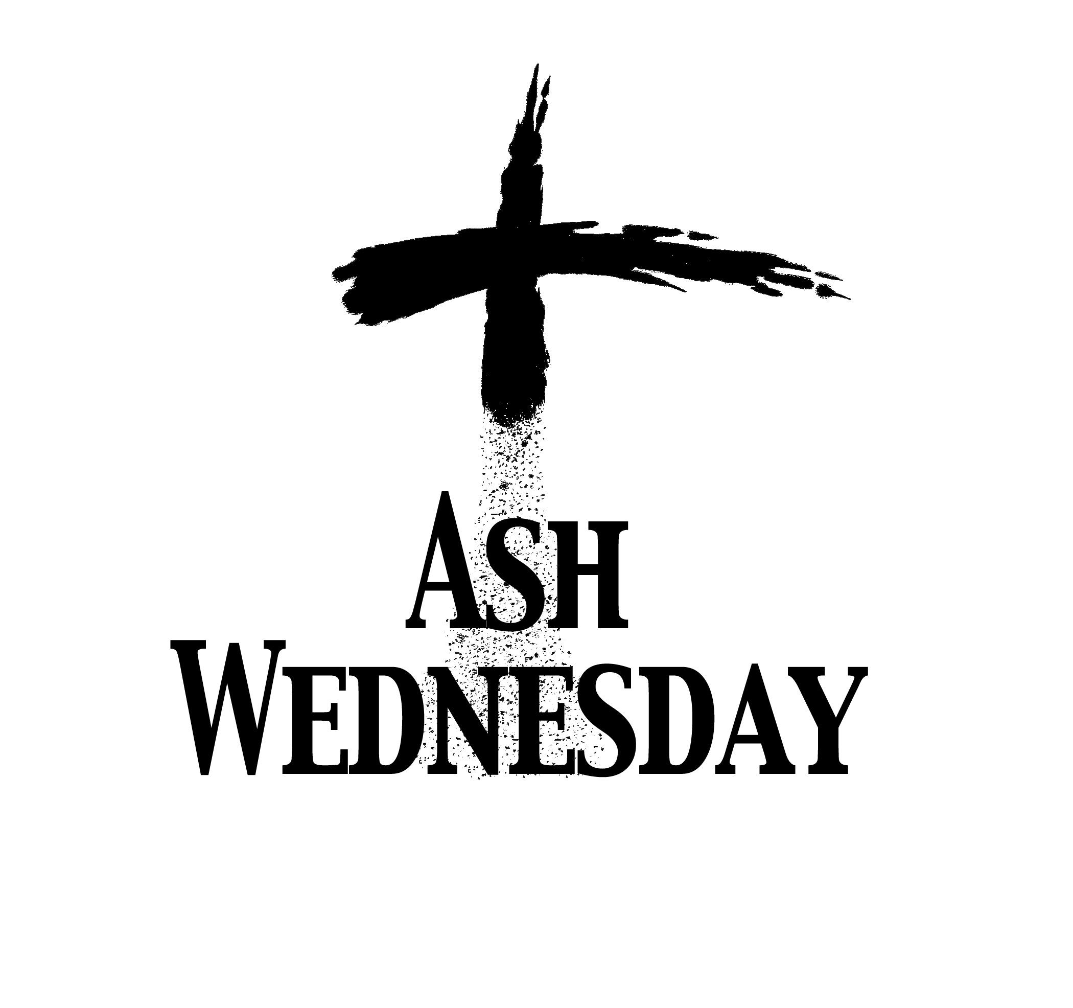 ,wishbone ash,ash rai,daniel ash,ash tree,ash wallpapers,ash music,ash wood,ash wednesday,red ash,ash tray,ash charizard,mountain ash,ash abhishek,fire ash,ash leaf,galerians ash,sam ash,ha ash,ash leaves